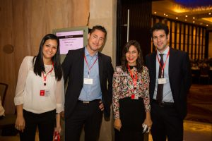 Visual communications and smart products 2014